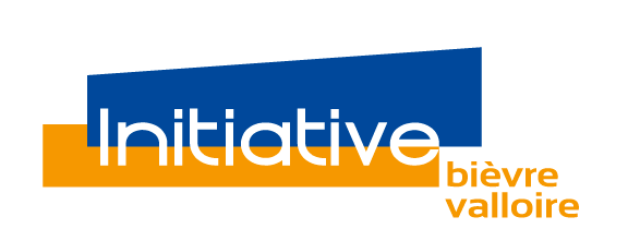 logo de l'initiative Bievre Valloire