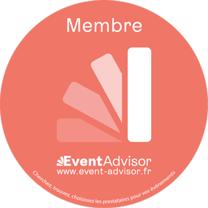 logo de event advisor